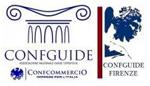 Giulia Bacci aderisce a ConfGuide - Guide Turistiche Firenze