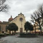 Percorsi e suggerimenti per visitare Firenze in un giorno affidandosi a Giulia Bacci, Guida Turistica abilitata per Firenze e la Toscana. Tour personalizzati per tutte le esigenze. Richiedi il tuo tour privato!