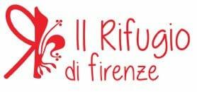 Il Rifugio, appartamento per Turisti a Firenze