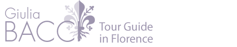 Licensed Tour Guide in Florence in English