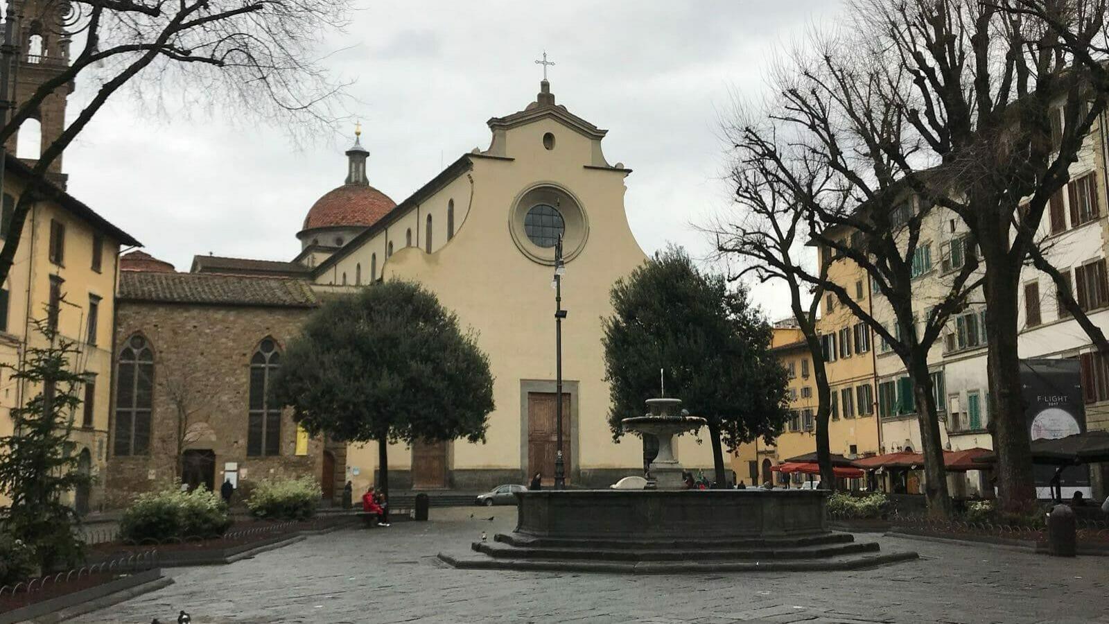 Cosa vedere a Firenze in un giorno: percorsi e suggerimenti per scoprire la città affidandosi a Giulia Bacci, Guida Tursitica abilitata per Firenze.