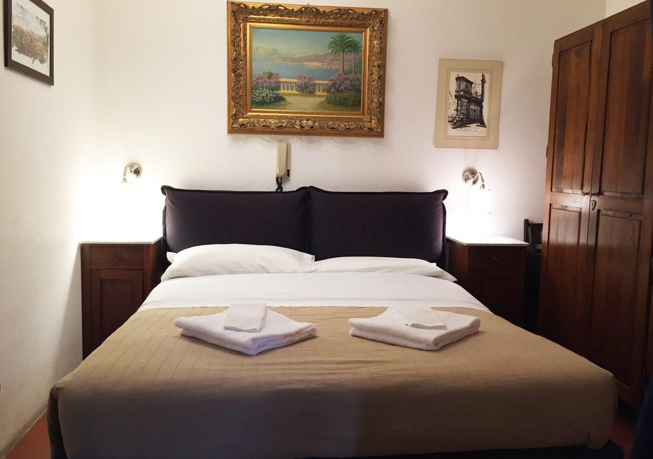 Appartamento a Firenze, vicino al Duomo ed al mercato centrale
