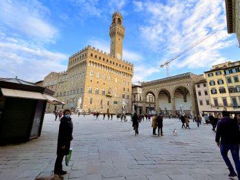 Musei a Firenze, immensi scrigni di arte e bellezza tra i più importanti al mondo.