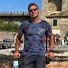 Gianluca Mandotti Avatar
